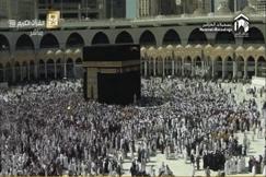 Siaran-Langsung-Dari-Masjidil-Haram-Mekah-Saudi-Arabia1