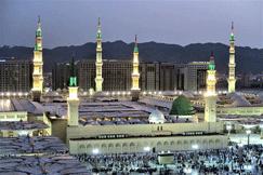 Siaran-Langsung-dari-Masjid-Nabawi1