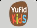 yufid-kids-tvdakwah