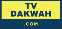 tvdakwah.com